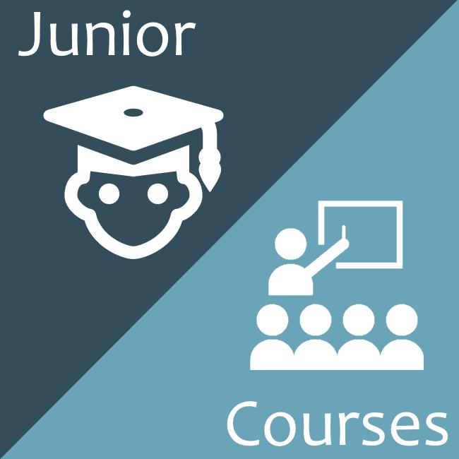 junior_courses