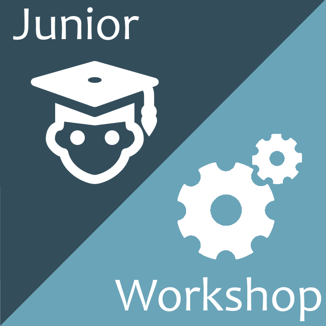 junior_workshop