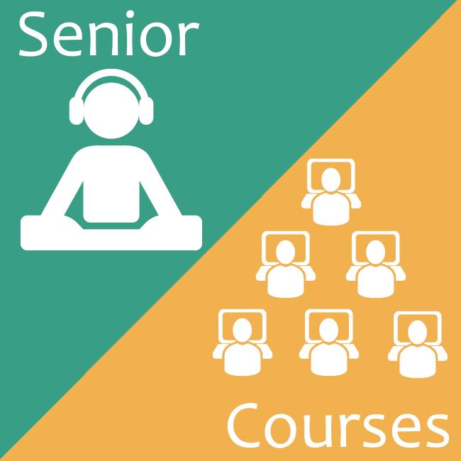 senior_courses