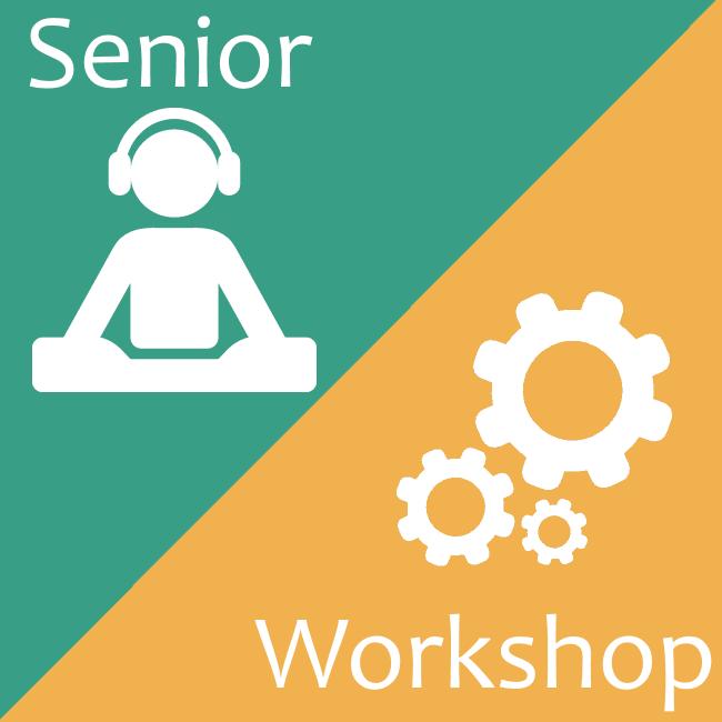 senior_woskshop